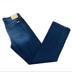 Joe's Jeans Vintage Reserve 1971 Size 32 NWT